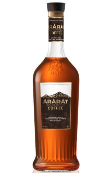 ARARAT Coffee