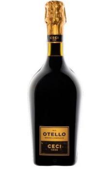 CECI 1938 Otello Nero di Lambrusco 1813