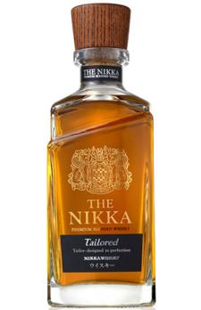 NIKKA  The Nikka Tailored