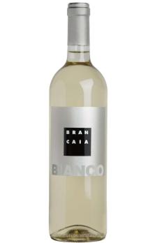 CASA BRANCAIA  Il Bianco Toscana  2019