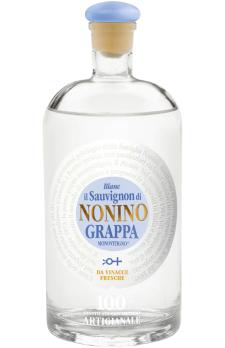 NONINO  Il Sauvignon Blanc Imperiale