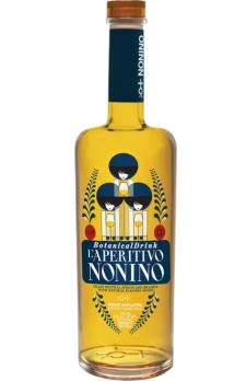 NONINO L'Aperetivo Botanical Drink