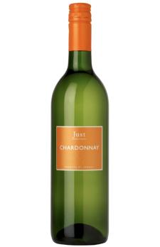 "PAUL SAPIN  ""JUST""  Chardonnay  2014"