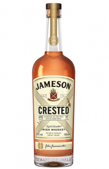 JAMESON 