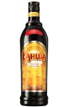 KALHUA Original