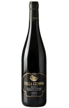 "MASCIARELLI  ""Villa Gemma"" Bianco 2013"