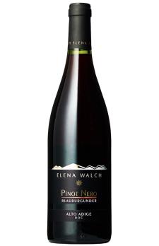 ELENA WALCH  Pinot Nero Selezione 2018