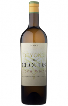 "ELENA WALCH  ""Beyond The Clouds""  2012"