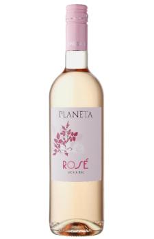 PLANETA  Rosé Sicilia 2016