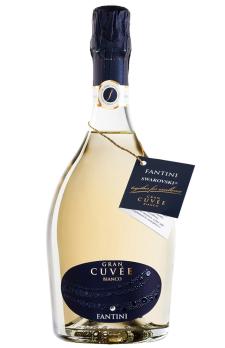 FANTINI   Gran Cuvée Bianco SWAROVSKI