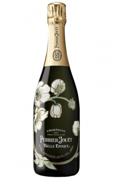PERRIER-JOUËT