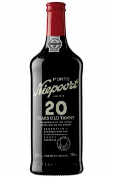 NIEPOORT 