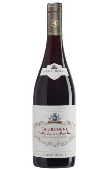 ALBERT BICHOT  Vieilles Vignes de Pinot Noir  Bourgogne  2016