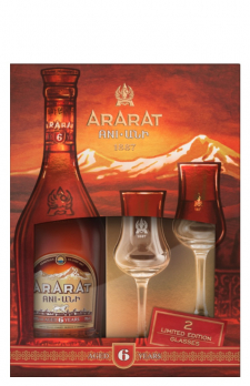 ARARAT 