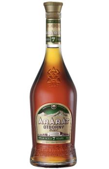 ARARAT  Otborny