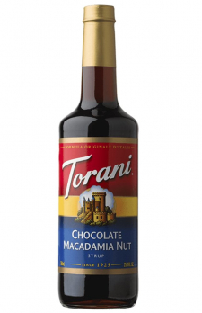 TORANI