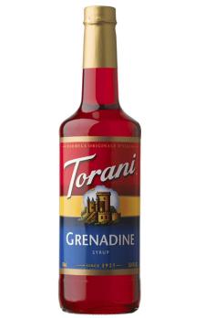 TORANI Grenadine