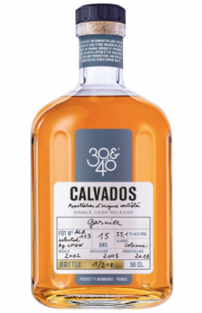 30&40