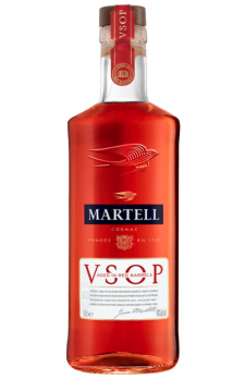 MARTELL