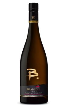 BRANCOTT ESTATE Letter Series 'B' Marlborough Sauvignon Blanc  2019